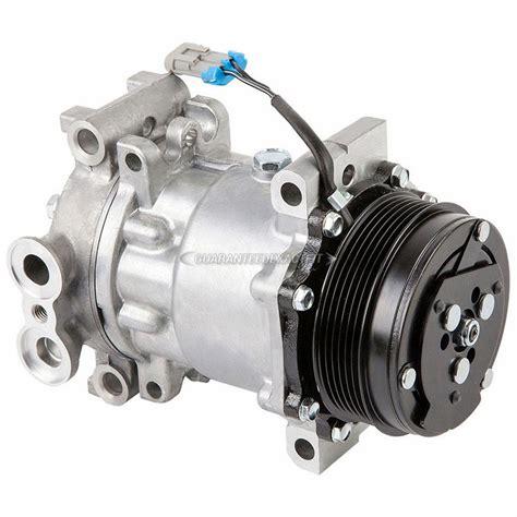 chevrolet blazer s 10 ac compressor parts view part sale buyautoparts