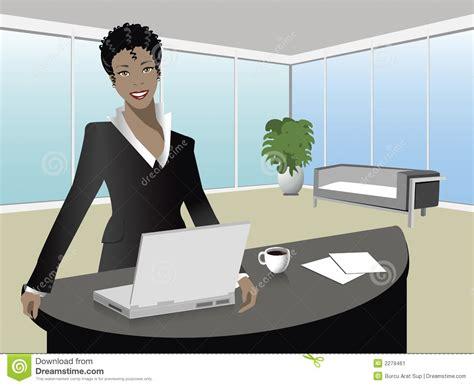 Modern Bookshelf Plans by Black Manager Stock Image Image 2279461