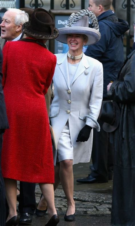 Queen Anne Marie in The Queen and Duke Of Edinburgh