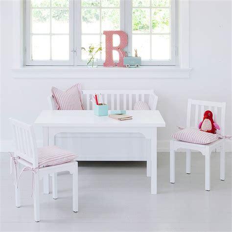 Ikea Kinderzimmer Tisch Stuhl by Kinderzimmer M 246 Bel Tisch Bibkunstschuur