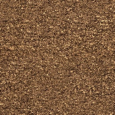 rug materials free images sand wood floor wall asphalt brown rug soil material gravel tileable