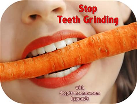 how to stop teeth what is the definition of f f info 2017