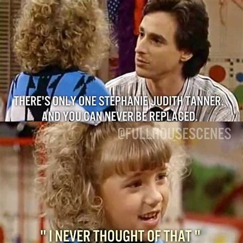 full house quotes pin by amusementphile on full house 1987 1995 pinterest