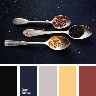 passende farben zu grau color palettes matching colors and interior colors on