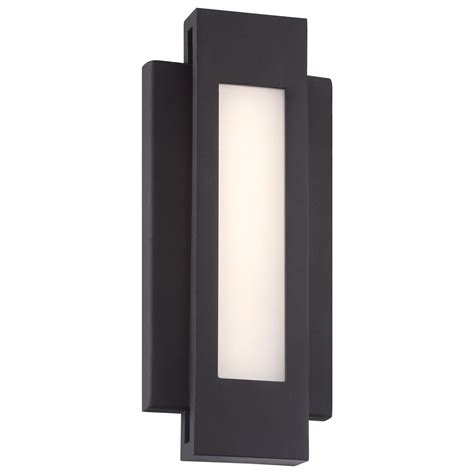 led light with photocell outdoor wall sconces with photocell outdoor lighting ideas