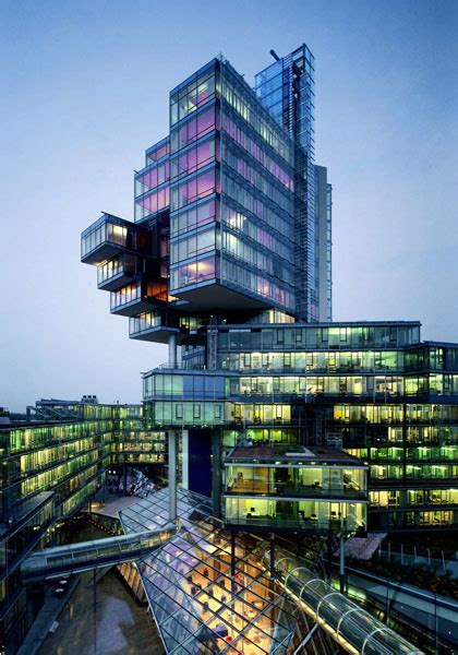 bank in germany the 30 most architecturally impressive banks in the world