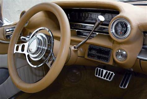 rivestire volante pelle pulizia volante auto come rinnovare la pelle dello sterzo