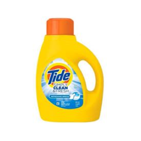 cheer detergent coupons 2017 2018 best cars reviews cheer detergent coupons 2017 2018 best cars reviews
