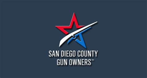 women s council of realtors san diego county gun owners pac to host free event about concealed weapons