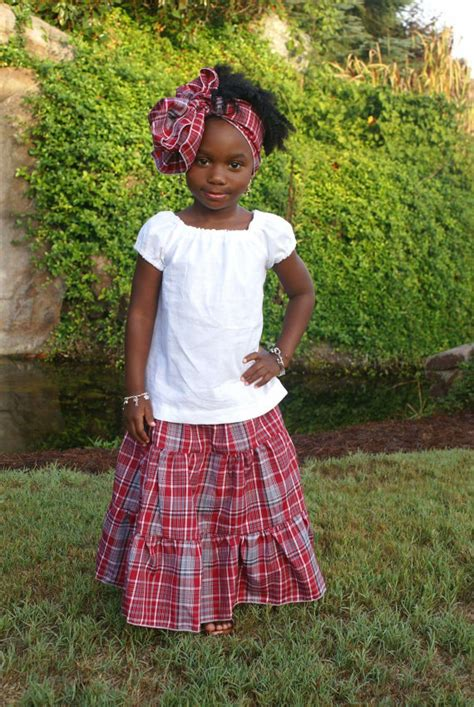 Dres Jamaica jamaican traditional dress www imgkid the image