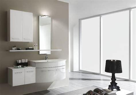 arredo bagno deghi arredo bagno deghi design casa creativa e mobili ispiratori