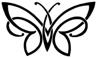 butterfly tattoo designs png transparent images png all