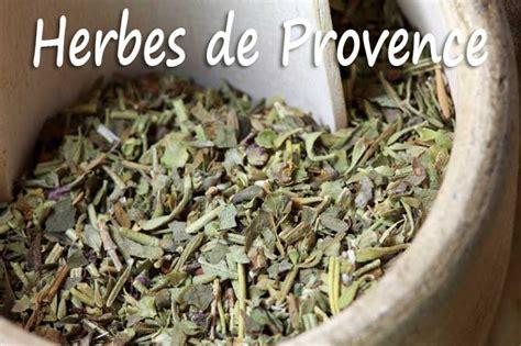 Les Herbes De Provence by Les Herbes De Provence Provence 7