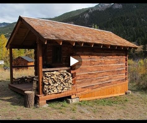 log cabin build 187 log cabin build hd woodworking