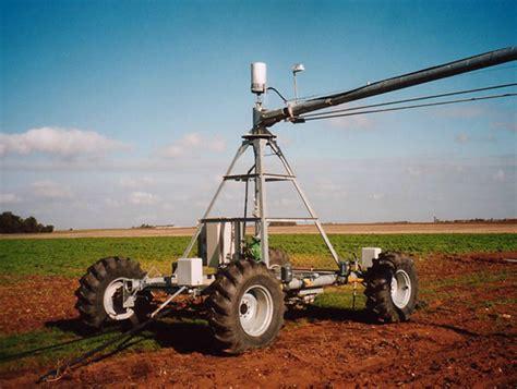 sede legale linear pivot e irrigazione a torri semoventi acquafertagri it