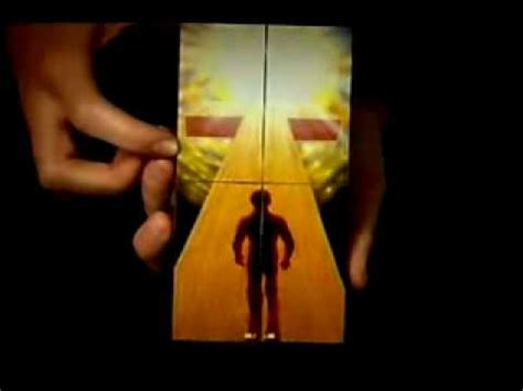 imagenes de evangelismo metodo evangelistico para las misiones evangecube espa 241 ol