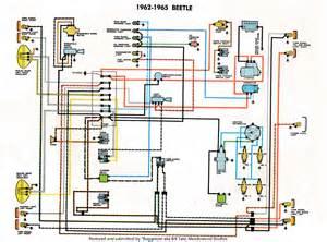 wiring diagram 1970 vw beetle get free image about wiring diagram