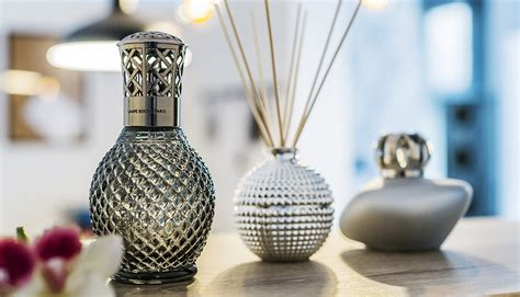 profumi per la casa profumi per la casa profumatori fragranze acquista
