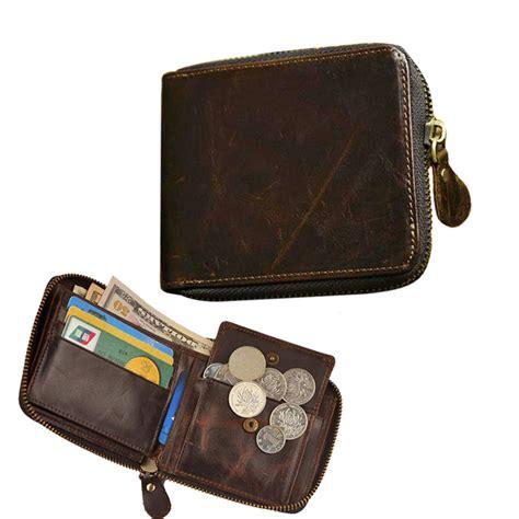 aliexpress wallet aliexpress com buy 100 genuine leather short women