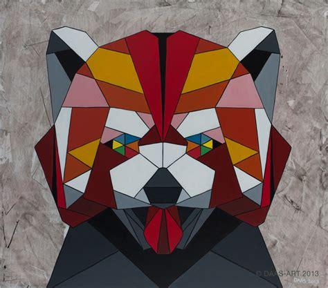 art design with geometric figures geometric shapes google search geometric pinterest