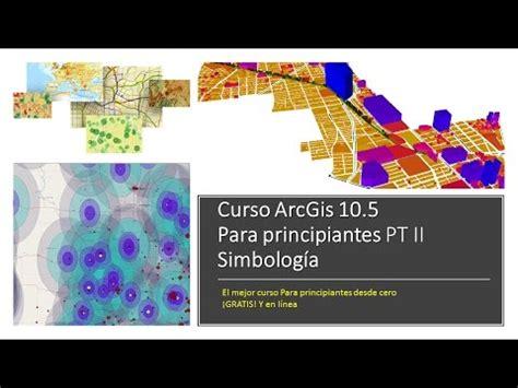 tutorial arcgis 10 3 herramienta cogo tutorial arcgis 10 3 herramienta cogo funnycat tv