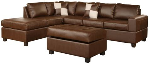 black friday leather sofa black friday living room furniture deals cyber monday