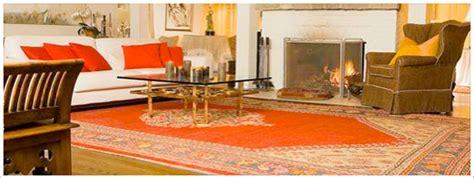 upholstery ann arbor rug cleaning ann arbor roselawnlutheran
