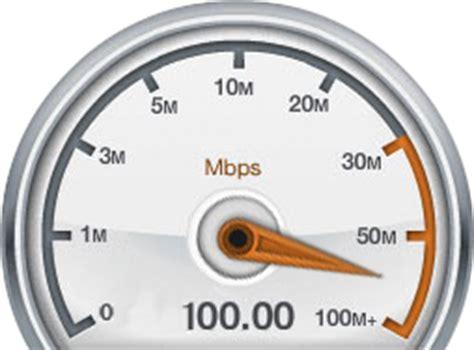 adsl test it speed test adsl velocit 224 adsl le adsl pi 249 veloci su adsl