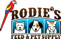 feed store concord clayton california pet feed bird supply
