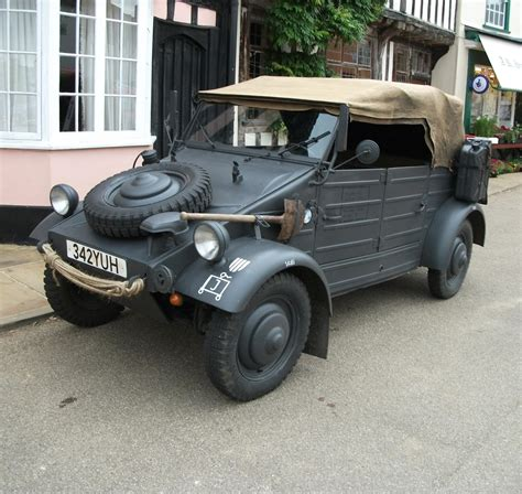 vw kubelwagen for volkswagen logo history and logo wallpapers carlogos org