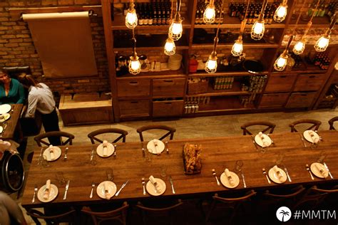 swine southern table bar miamispicemonday swine southern table bar mitch and