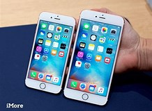 Image result for What is the size of the iPhone 6S Plus?