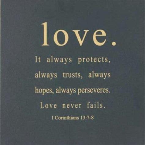 imagenes romanticas de amor en ingles frases de amor en ingles muy rom 225 nticas solo para enamorados