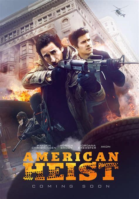 american heist actors american heist movie hd wallpapers