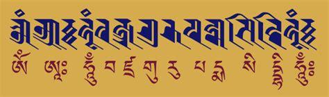 Mit Freundlichen Grã ã En Meaning In Definition Meditation Buddhaland Ein Forum F 252 R Buddhismus