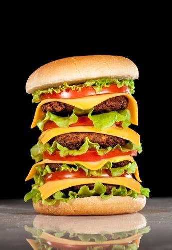 colite alimenti da evitare alimenti contro la colite alimenti per la colite