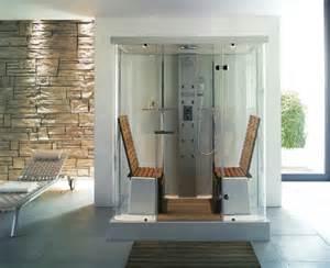 docce con bagno turco multifunzione duravit docce e cabine bagno turco