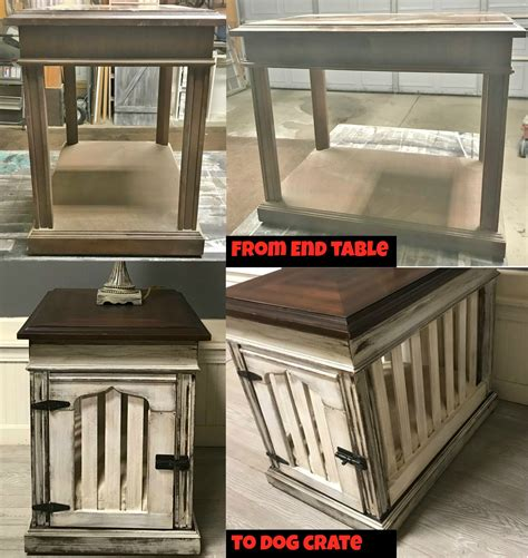 crate end table diy diy crate end table goodwillakron org goodwillakron org