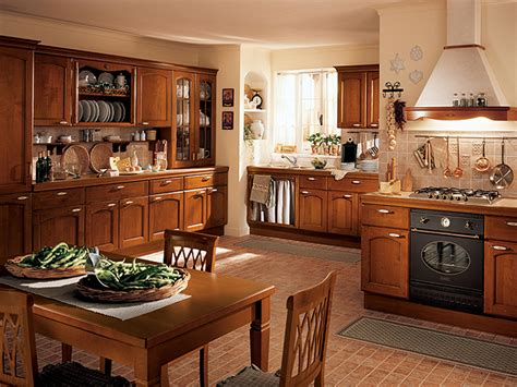ranch style home interiors wonderful ranch style home interior 6 katwords com