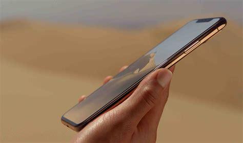 displaymate iphone xs max    smartphone screen