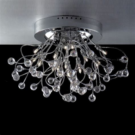 Toronto Chandeliers Sfera Collection Modern Lighting Toronto By Brizzo