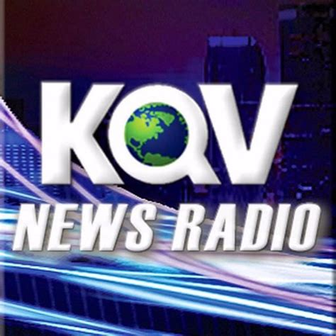 puget sound radio pittsburgh news radio kqv to go silent