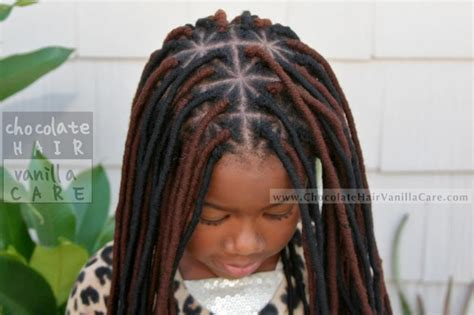 hairstyles using wool chocolate hair vanilla care style gallery natural