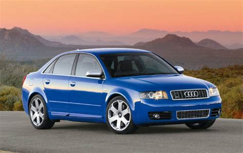 S4 Maptun 2 uksaabs view topic whats your next car going to be