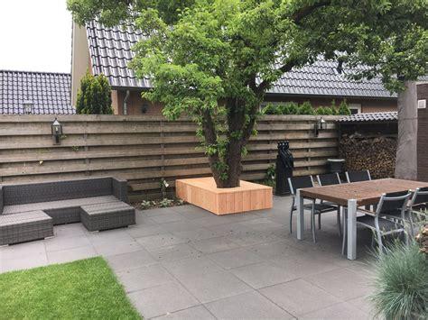 Tuin Inrichten Tips kleine tuin inrichten hoe doe je dat 4 tips