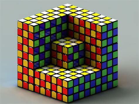 pattern for rubik s triangle rubik s cube pattern 21 cubes kubik pinterest art
