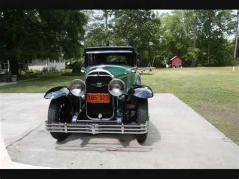auto upholstery virginia beach 1929 buick 4 door sedan by paul s custom interiors auto