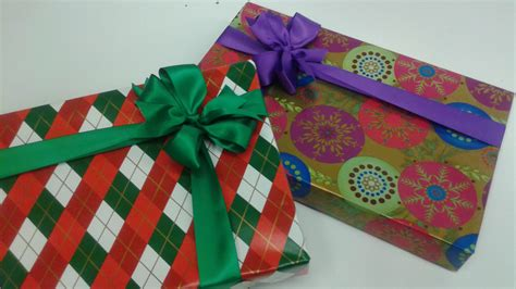 best gift wrap 100 images the best and