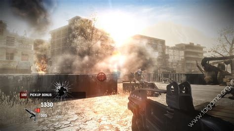 heavy fire afghanistan pc game free download full version heavy fire afghanistan download free full games