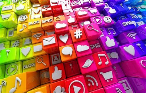 imagenes de redes sociales en hd las redes sociales ya no sirven para crear un blog potente